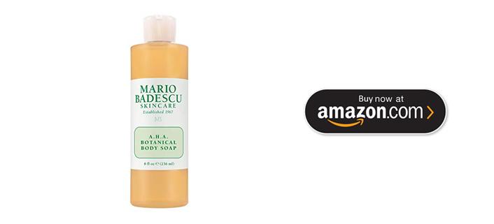 Mario-Badescu-A.H.A-Botanical-Body-Soap
