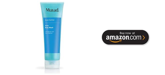 Murad-Acne-Control-Body-Wash