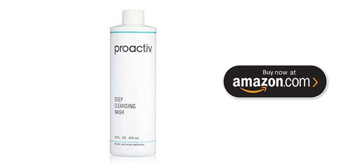 Proactiv-Deep-Cleansing-Wash