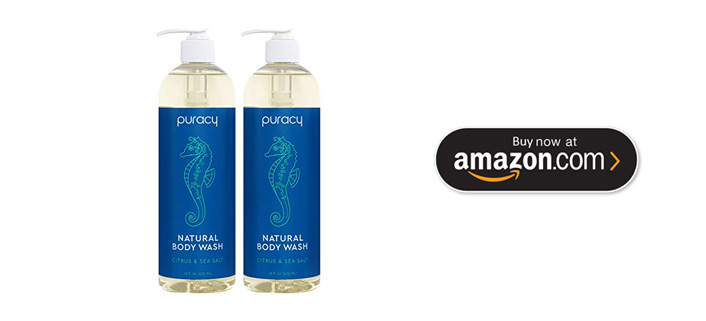 Puracy-Natural-Body-Wash