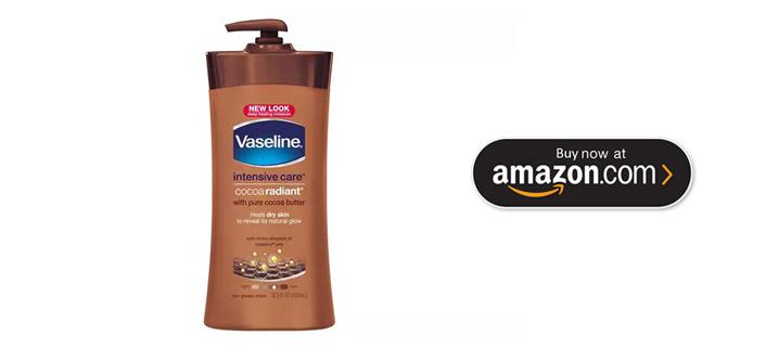 Vaseline-Intensive-Care-Cocoa